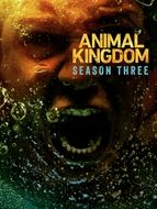 Animal Kingdom Saison 3