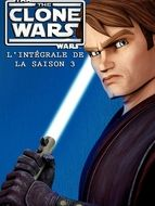 Star Wars : The Clone Wars Saison 3