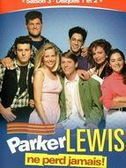 Parker Lewis ne perd jamais Saison 3
