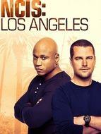 NCIS : Los Angeles Saison 11