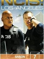 NCIS : Los Angeles Saison 7