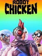 Robot Chicken Saison 9