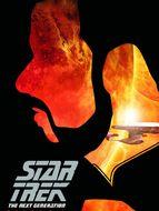 Star Trek : La Nouvelle Génération