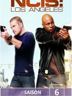 NCIS : Los Angeles Saison 6
