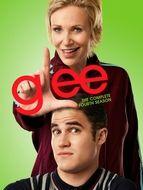 Glee Saison 4