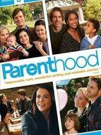 Parenthood Saison 3