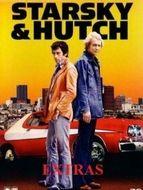 Starsky et Hutch Specials