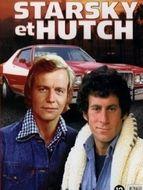 Starsky et Hutch Saison 2