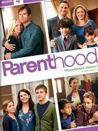 Parenthood Saison 4