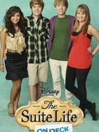 Life Season 3