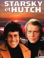 Starsky et Hutch Saison 3