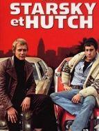 Starsky et Hutch Saison 4