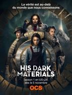 His Dark Materials : À la croisée des mondes