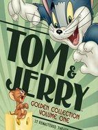 The Tom et Jerry Show