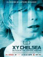 XY Chelsea
