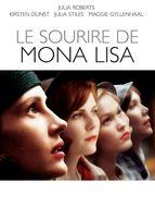 Sourire de Mona Lisa (Le)