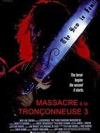 Leatherface (Massacre à la tronçonneuse 3)