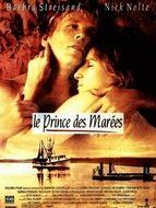 Prince des marées (Le)