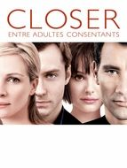Closer : Entre adultes consentants