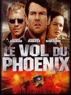 Vol du Phoenix (Le)