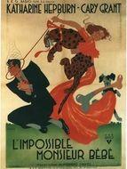 Impossible monsieur Bébé (L')