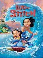 Lilo & Stitch remake live