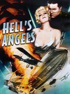 Les Anges de l'enfer