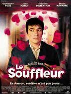 Souffleur (Le)