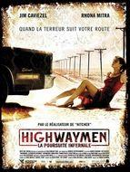 Highwaymen, la poursuite infernale