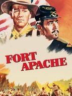 Massacre de fort Apache (Le)