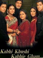 Famille indienne (La)