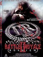 Battle Royale 2 : Requiem