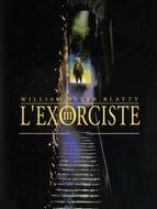 L'Exorciste : La suite
