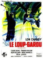 Loup-garou (Le)
