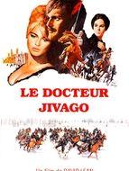 Docteur Jivago (Le)
