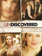 Undiscovered