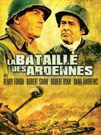 Bataille des Ardennes (La)
