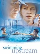 Swimming upstream