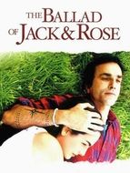 Ballad of Jack and Rose (The)