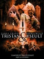 The Red Sword / Tristan & Yseult