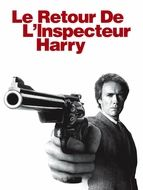 Le Retour de l'inspecteur Harry