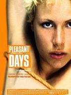 Pleasant days