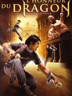 Honneur du dragon (L') - Tom yum goong