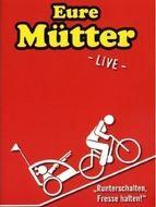 Müetter