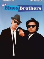 Blues Brothers (Les)