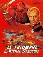 Michel Strogoff + Le triomphe de Michel Strogoff