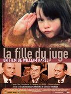 Fille du juge (La)