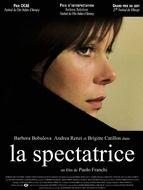 Spectatrice (La)