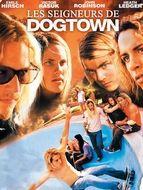 Seigneurs de Dogtown (Les)