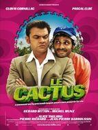 Le Cactus